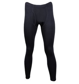Point6 Merino Mid Baselayer Bottom (Men's)