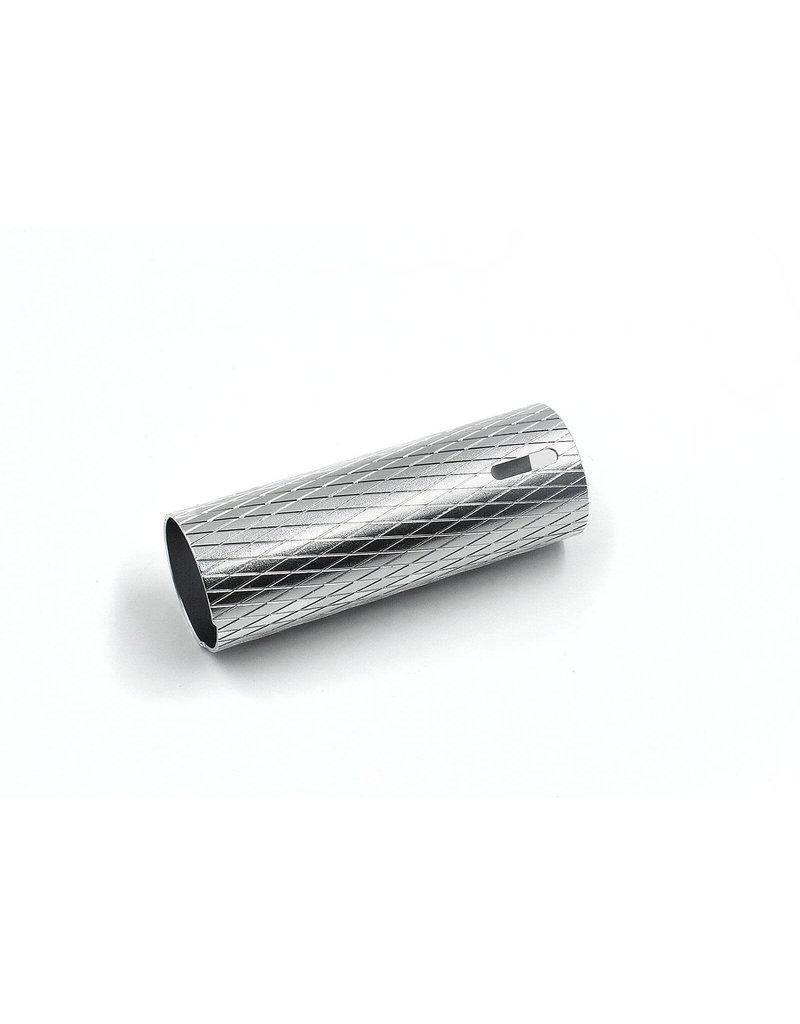 Modify DMND Cylinder