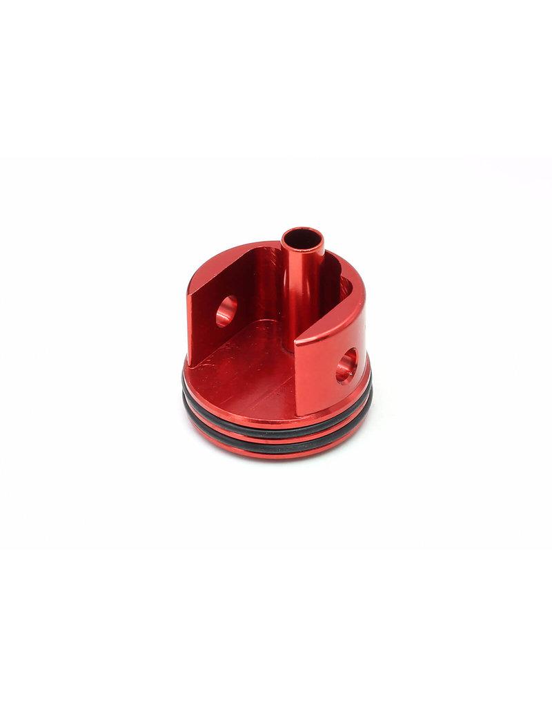 Modify Bore-Up Cylinder Set