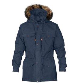 Fjällräven Singi Winter Jacket M