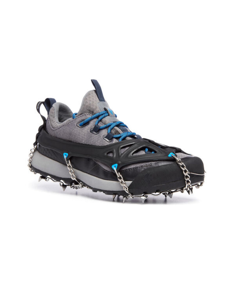Black Diamond Access Spike Traction Devices