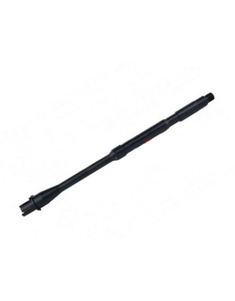 """14.5"""" Outer Barrel for M4"""