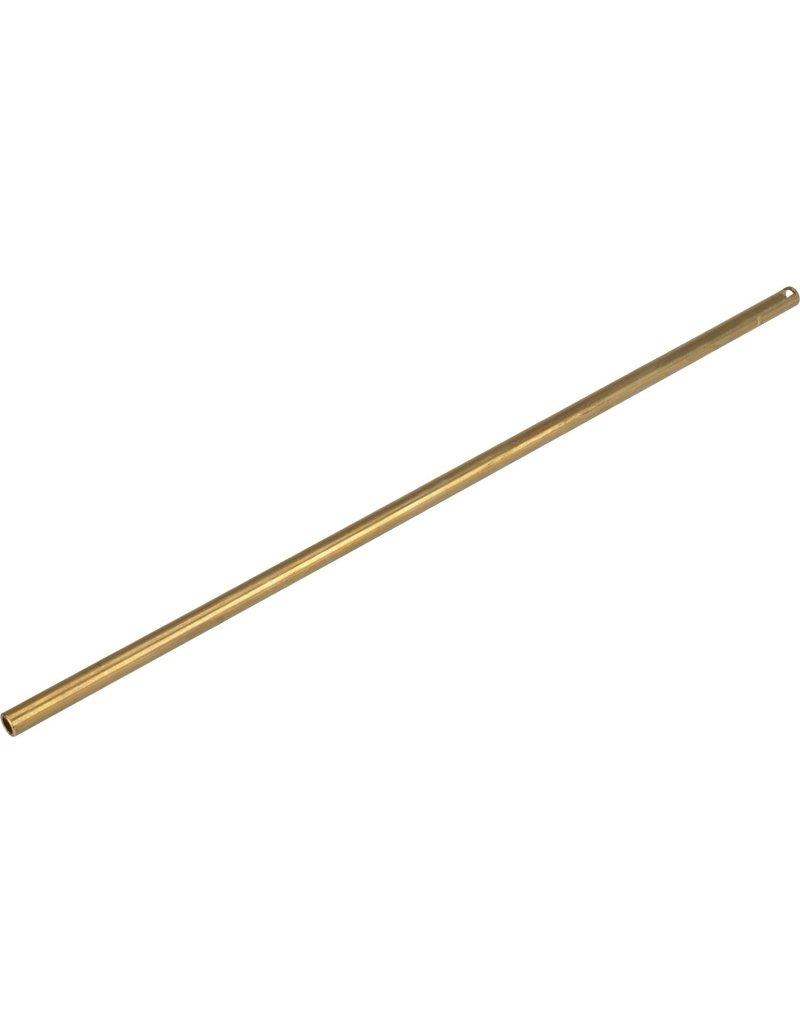 Brass 6.05mm Inner Barrel for AEG (Used)