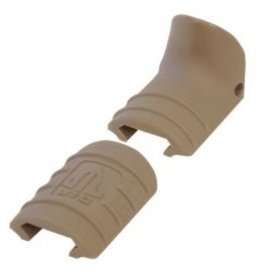 UTG Hand Stop Kit