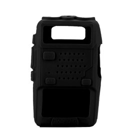 Baofeng UV-5R Rubber Case