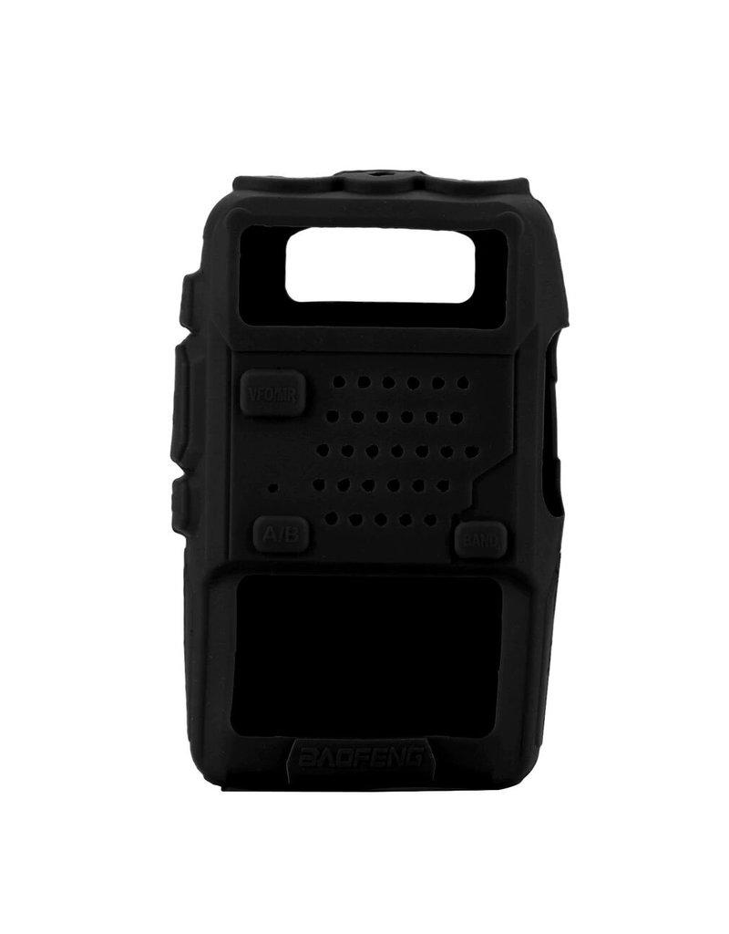 Baofeng UV-5R Rubber Case