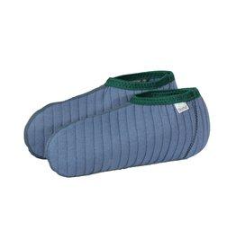 Bama Insulated Sockets