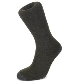 Snugpak Military Boot Socks