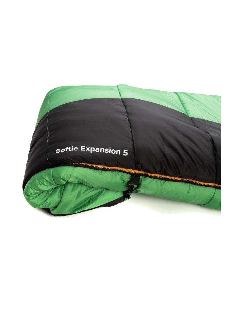 Snugpak Softie Expansion 5