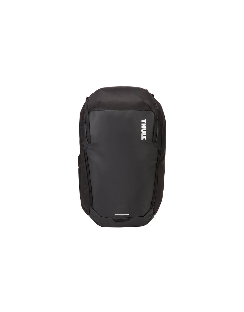 Thule Chasm Backpack