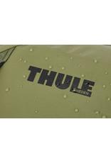 Thule Chasm Wheeled Duffel