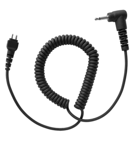 Code Red Replacement Cable for Silent Earpiece