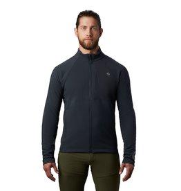 Mountain Hardwear Keele Jacket (Homme)