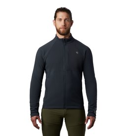Mountain Hardwear Keele Jacket (Men's)
