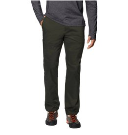 Mountain Hardwear Hardwear AP Pant (Men's)