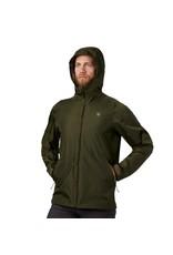 Mountain Hardwear Acadia Jacket (Men's)