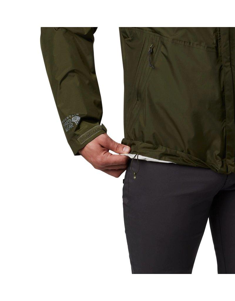 Mountain Hardwear Acadia Jacket (Homme)