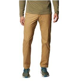 Mountain Hardwear J Tree Pant (Men's)