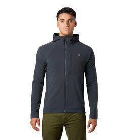 Mountain Hardwear Keele Hoody Jacket (Men's)