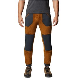 Mountain Hardwear Polartec High Loft Pant (Men's)