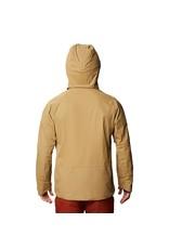 Mountain Hardwear FireFall/2 Jacket (Men's)