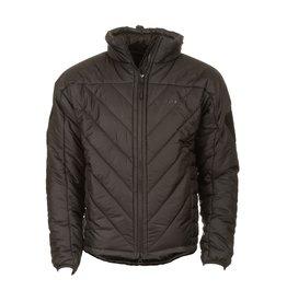 Snugpak SJ-6 Softie Jacket