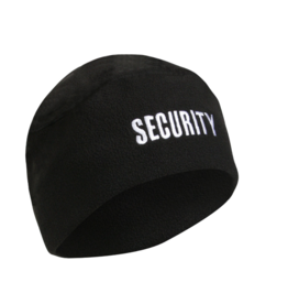Rothco Polar Fleece Security Watch Cap