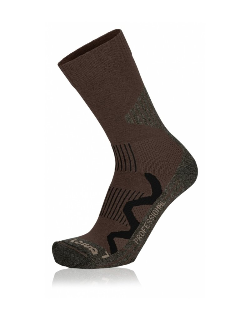 Lowa 3 Season Pro Socks