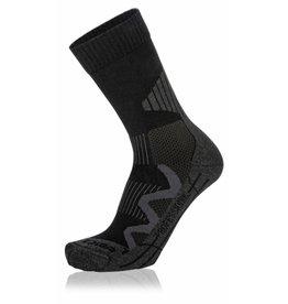 Lowa 4 Season Pro Socks