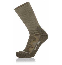 Lowa Winter Pro Socks