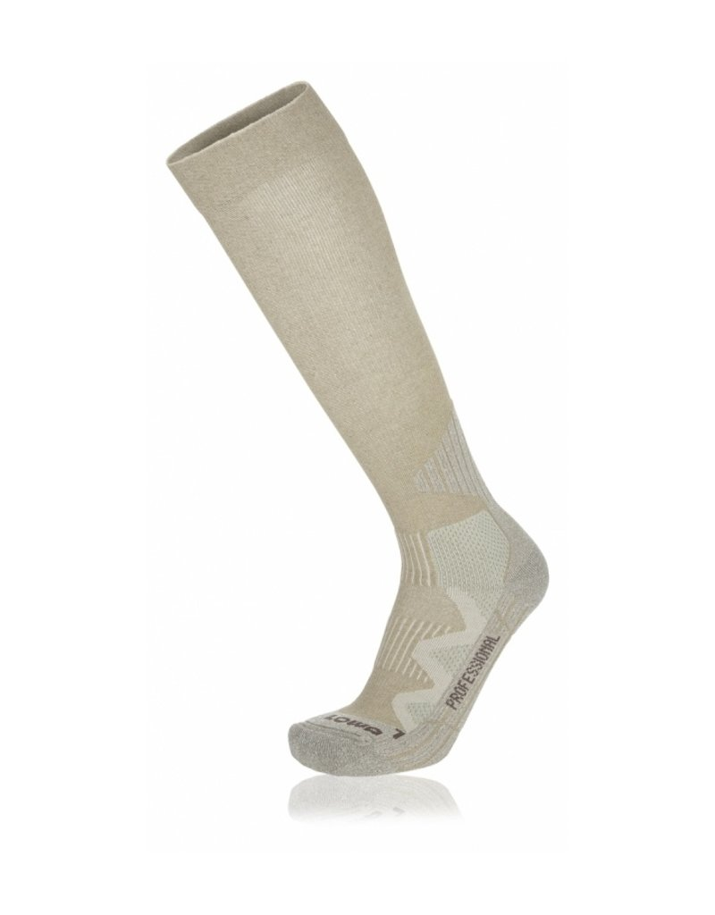 Lowa Compression Pro Socks