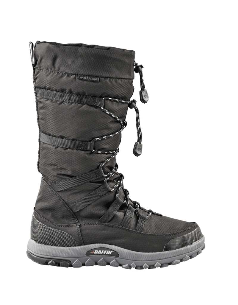 Baffin Escalate (Women's)