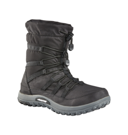 Baffin Escalate (Men's)