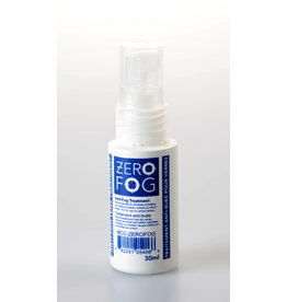 HotShots Zero Fog Spray
