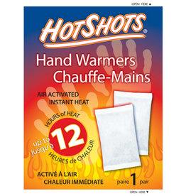 HotShots Hand Warmers