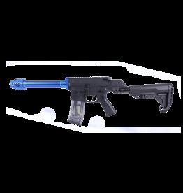 G&G SSG-1 USR