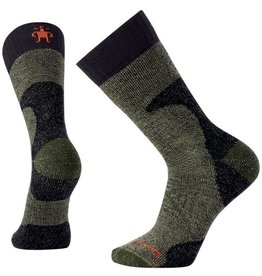 Smartwool PhD Hunt Heavy Crew Socks (Men's)