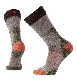 Smartwool PhD Hunt Light Crew Socks (Men's)
