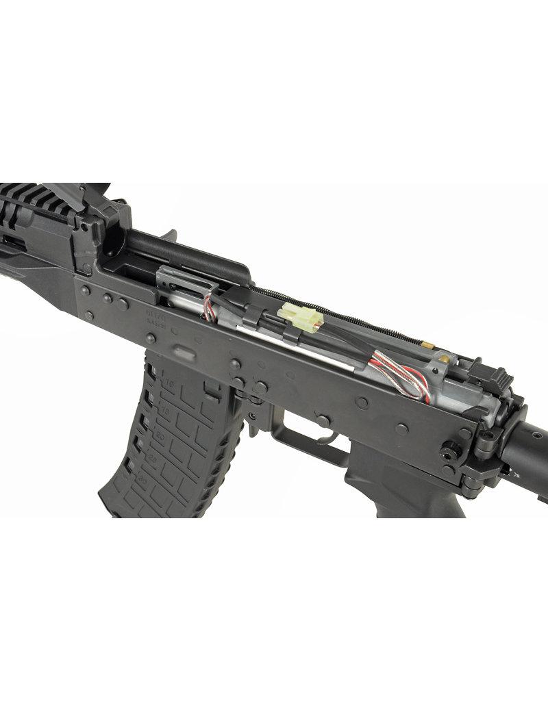 Arcturus AK12