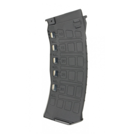 Arcturus AK12 Variable-Cap Magazine