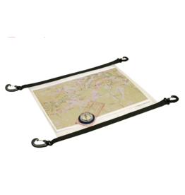 Rothco Waterproof Map & Document Case