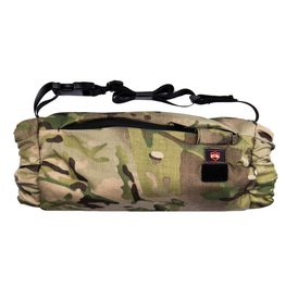 G-Tech Heated Pouch Stealth 2.0
