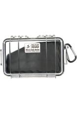 Pelican 1040 Micro Case
