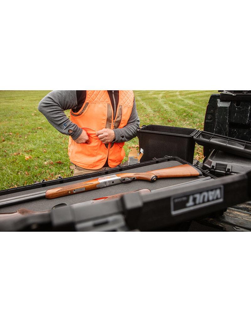 Pelican Double Rifle Case V800