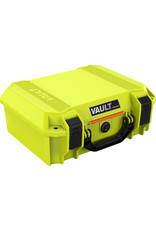 Pelican Equipment Case V200C