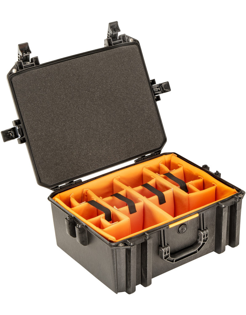 Pelican Equipment Case V550