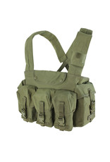 Condor Outdoor 7 Pocket Chest Rig
