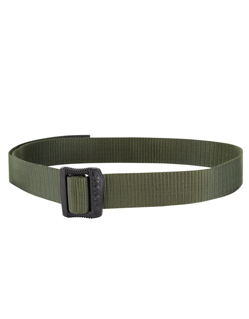 Condor Outdoor BDU Belt