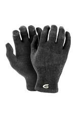 Point6 Base Glove