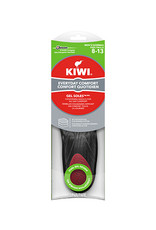 Kiwi Everyday Gel Insoles